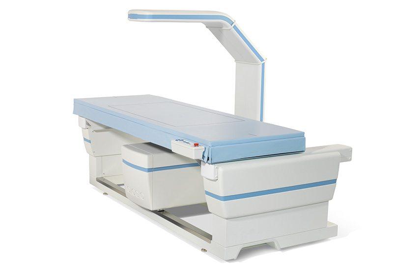 Aktuelles & Patienteninfos 9